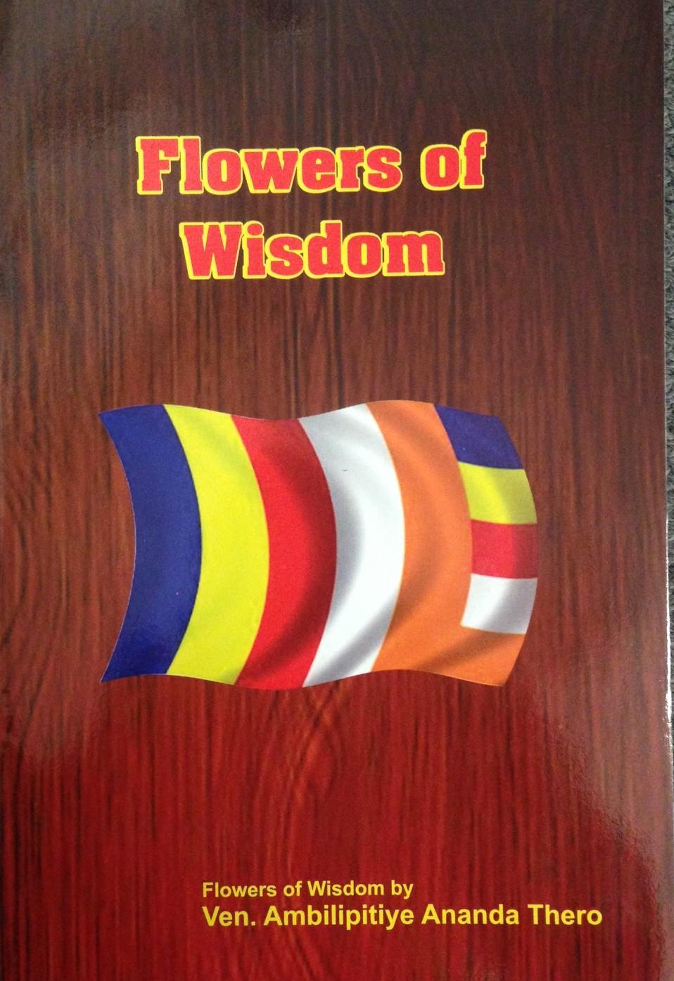 Flowers of Wisdom