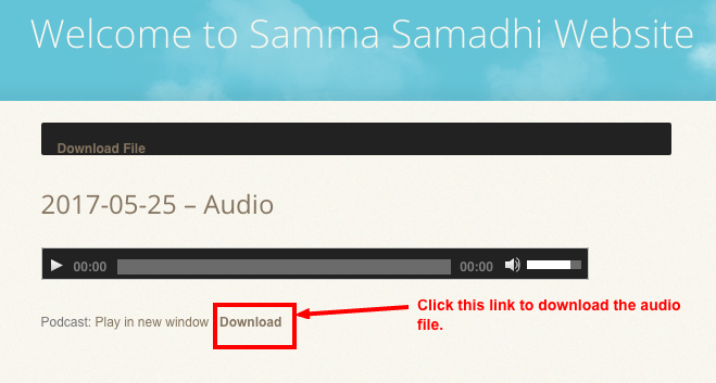 how-to-download-audio